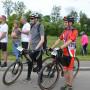 "Веломарафон ""ВелоСотка Біла Церква 2021""  - фото 10"