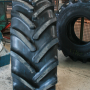 Successful implementation of the program for the development of new tyres - photo 2