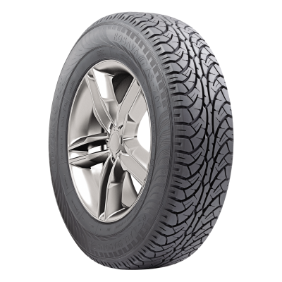 ROSAVA AS-701 205/70 R16 97T - photo 1