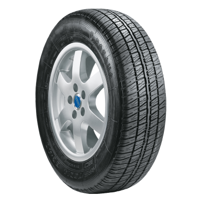 ROSAVA BC-40 195/70 R14 91T - фото 1