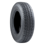 ROSAVA BC-40 195/70 R14 91T - фото 2