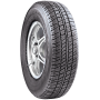 ROSAVA BC-40 195/70 R14 91T - фото 3