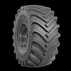 ROSAVA-AgroS CМ-102 750/65 R26 166