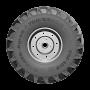ROSAVA-AgroS CМ-102 750/65 R26 166 - фото 2