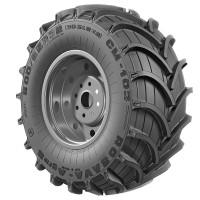 CМ-103 800/65 R32 172