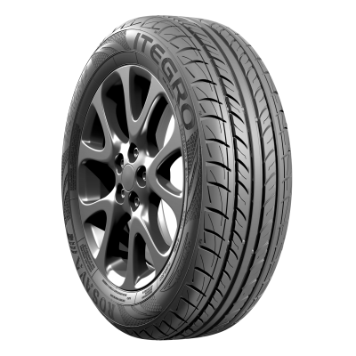 ROSAVA ITEGRO 185/60 R15 84H - photo 1