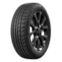 ROSAVA ITEGRO 185/60 R15 84H - photo 3