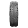 ROSAVA ITEGRO 185/60 R15 84H - photo 4