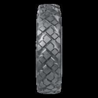ROSAVA КИ-113 12.00 R20 135К  HC8