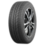 PREMIORRI Solazo 215/60 R16 95V - photo 3