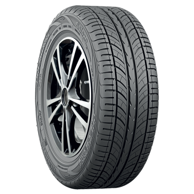 PREMIORRI Solazo 215/60 R16 95V - photo 1