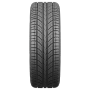 PREMIORRI Solazo 215/60 R16 95V - photo 4