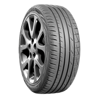 Solazo S Plus 205/50 R17 93V XL