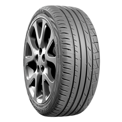 Solazo S Plus 215/45 R17 91W - photo 1