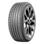 Solazo S Plus 225/55 R17 97W - photo 3