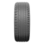 Solazo S Plus 215/45 R17 91W - photo 4