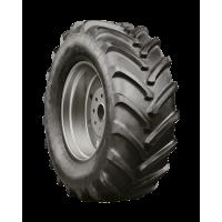 ROSAVA-AgroS TR-102 540/65 R28 142