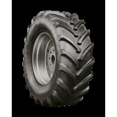 ROSAVA-AgroS TR-102 540/65 R28 137