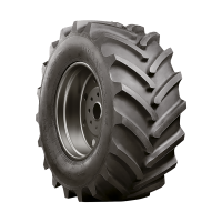 ROSAVA-AgroS TR-103 600/65 R28 154