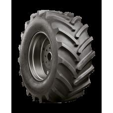 ROSAVA-AgroS TR-103 600/65 R28 147