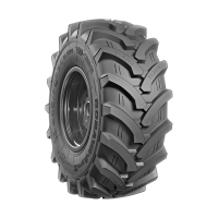 TR-302 540/70 R24 (21.3 R24) 150