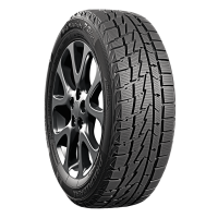 ViaMaggiore Z Plus 205/55 R16 91H