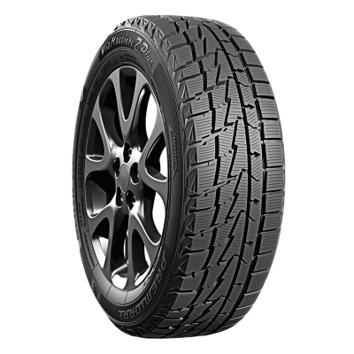 ViaMaggiore Z Plus 225/65 R17 102H - photo 1
