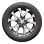 ViaMaggiore Z Plus 225/50R17 98H - photo 2