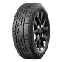 ViaMaggiore Z Plus 215/60 R17 96H - photo 3