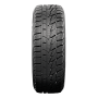 ViaMaggiore Z Plus 225/50R17 98H - photo 4