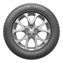 Vimero-SUV 225/60 R17 99H - photo 2