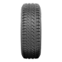 Vimero-SUV 225/60 R17 99H - photo 4