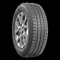 Vimero-SUV 215/60 R17 96H