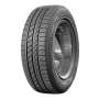 Vimero-SUV 225/60 R17 99H - photo 3