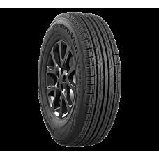 Vimero-Van 215/65 R16C 109/107  R