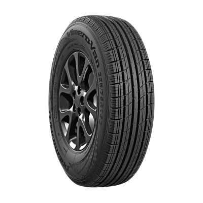 Vimero-Van 215/65 R16C 109/107  R - photo 1