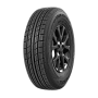 Vimero-Van 225/70R15C 112/110  R - photo 3