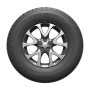 Vimero-Van 225/70R15C 112/110  R - photo 2