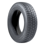 ROSAVA WQ-101 175/70 R13 82S - photo 3