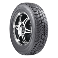 WQ-101 175/70 R14 84S