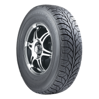 WQ-102 195/65 R15 91S