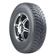 WQ-102 185/60 R14 82S